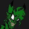 cobralord666's avatar