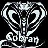 cobran777's avatar