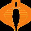 CobraOfficer889's avatar