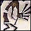 cobraqueen89's avatar