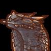 Cobrasaur's avatar