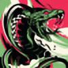 CobraSavage's avatar