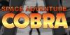 CobraSpaceAdventure