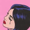 Cobrastamps's avatar