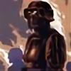 CobraStormtrooper's avatar