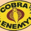 cobratrooper11's avatar
