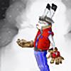 COBRATZA's avatar