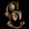 Cobrite-Copies's avatar