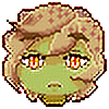 Cobuu's avatar