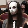CobwebSpinner's avatar