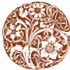 COBWEBStudio's avatar