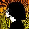 cobwill88's avatar