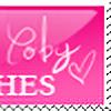 coby2plz's avatar