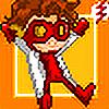 Cobyfrog's avatar