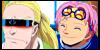 Cobymeppo's avatar
