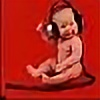 CobyNS's avatar