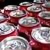 Coca-Cola-Queen's avatar
