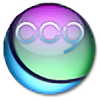 cocacolagirlie's avatar
