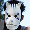 cocacolawiz's avatar