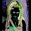 cocaineandoreos's avatar