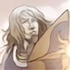 cocarat206's avatar