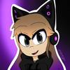 Cocat1245's avatar