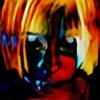 cocbys's avatar