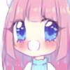 coccineIIe's avatar