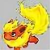 Coccinelodie's avatar
