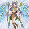 coccvo's avatar