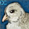 CochinChick's avatar