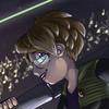 Cocho's avatar