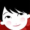 cocinando-colores's avatar