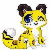 Cockaellie's avatar