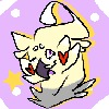 Cockatiel-frenzy's avatar