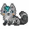 cockatielwarrior's avatar
