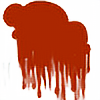 CockBlock-er's avatar