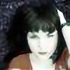 Cockroach-x-Kisses's avatar