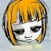 cockroach's avatar
