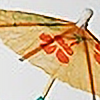 Cocktail-Umbrellas's avatar