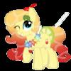 CocktailColtsVisual's avatar
