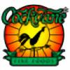 cockvane's avatar
