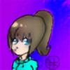 Coco-Chan-Chan's avatar