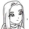 Coco-cola12's avatar
