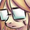 Coco-drillo's avatar