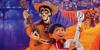 Coco-Fan-Club's avatar