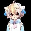 coco-goat's avatar