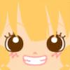 coco-kitten's avatar