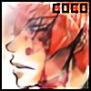 Coco-kun's avatar