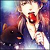 Coco-lein's avatar